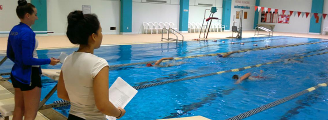 Aquatic Solutions CPR New York