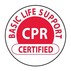 BLS Basic Life Support Training New York - Aquatic Solutions CPR New York