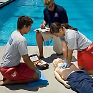 CPR Training New York - Aquatic Solutions CPR New York