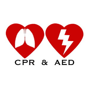 CPR & AED Classes