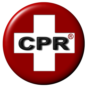 CPR - Aquatic Solutions CPR New York