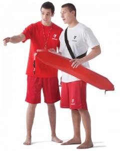 Lifeguarding Instructor Training New York - Aquatic Solutions CPR New York