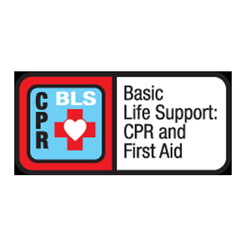 basic life support teaching plan 1st year Teaching your child life skills is not only important for self-care and sufficiency— it also allows him to feel empowered, works on socialization and reasoning, and helps develop healthy self-esteem  this is the age when your child will start to learn basic life skills by the age of three, your child should be able to help put his toys.