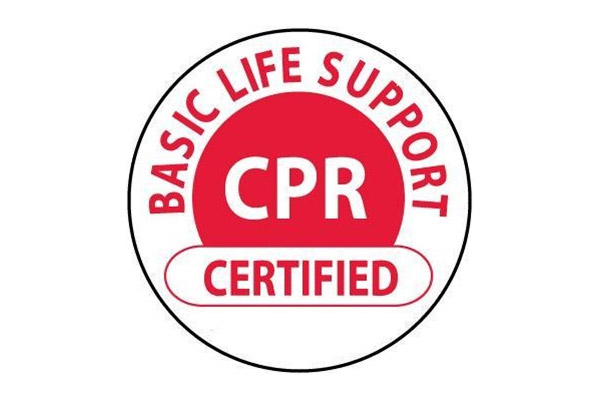 basic life support (bls) classes new york