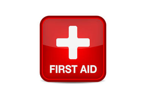 First Aid Classes New York - Aquatic Solutions