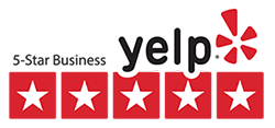 top rate emergency training class on yelp - aquatic solutions