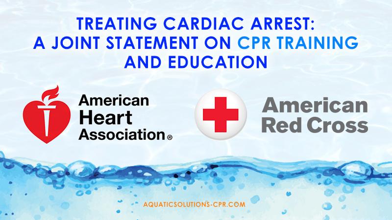 Fine Was Ist Eine CPR Zertifizierung Images - Online Birth ...