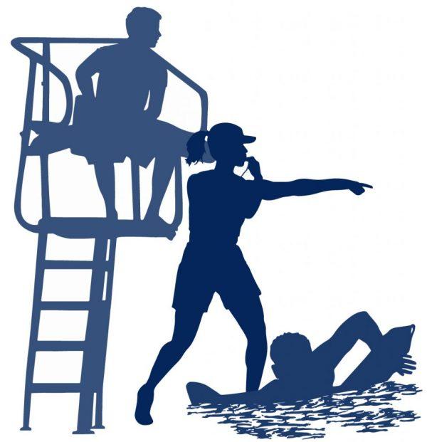 Lifeguard Pre-Course Prep Program