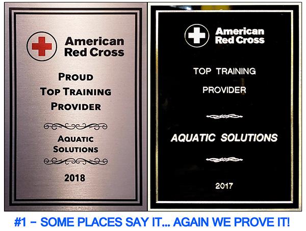 2db44d66dc8 Aquatic Solutions  CPR AED Lifeguard Classes   Certification